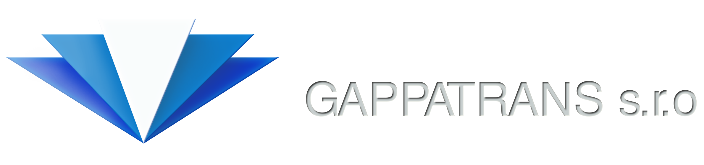 GAPPATRANS s.r.o.